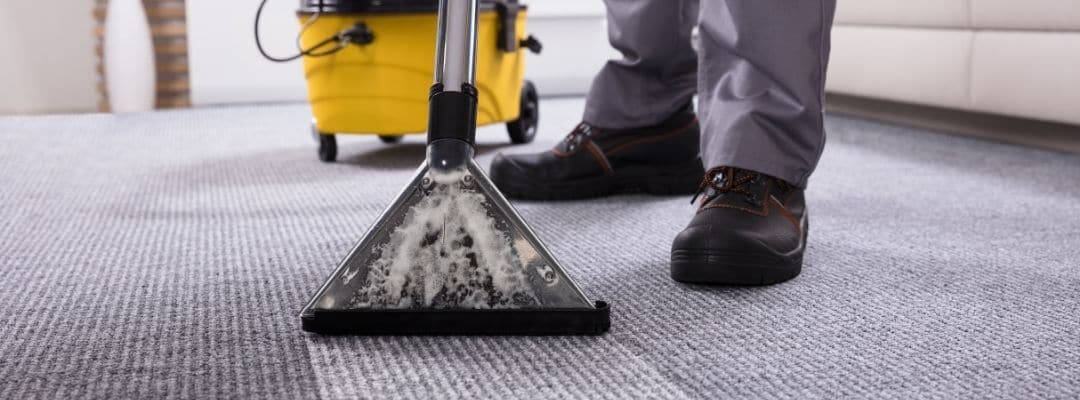 Resolve cleaning blog cleaning carpets